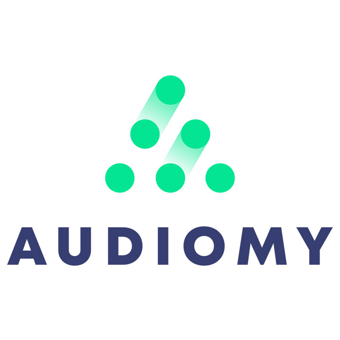 Audiomy