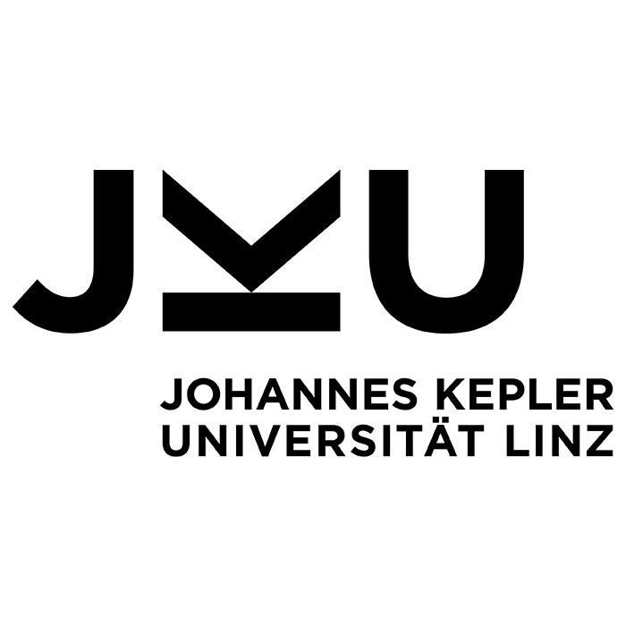 JKU Johannes Kepler Universität