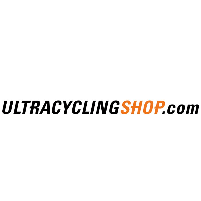 Ultracyclingshop